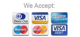 credit card fraud detection project pdf